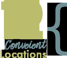 12-Locations
