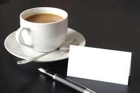 Upcoming Event: Women's Business Breakfast - Dr John G ...