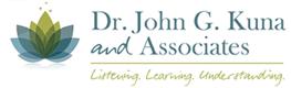 Dr John G Kuna and Associates