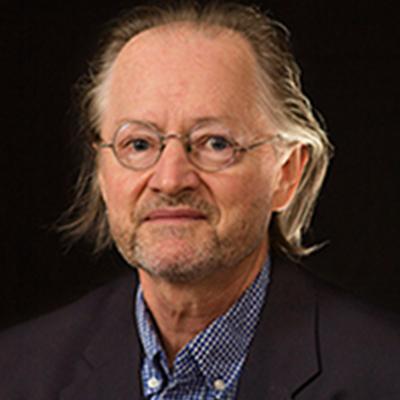 Dr John Gibbons, LCSW, LMFT