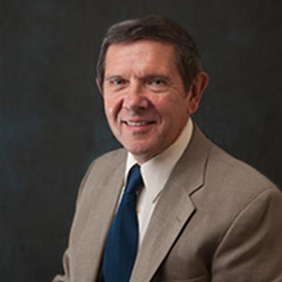 Dr. John G. Kuna