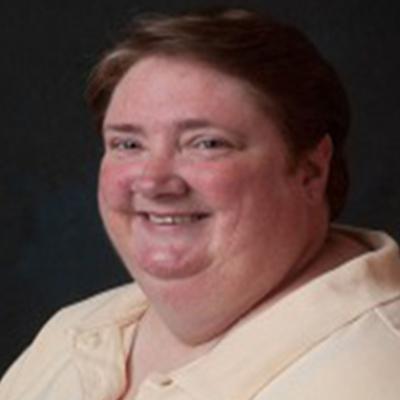 Joanne Judge, LSW
