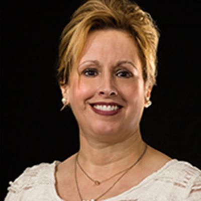 Lori Kishel, LSW