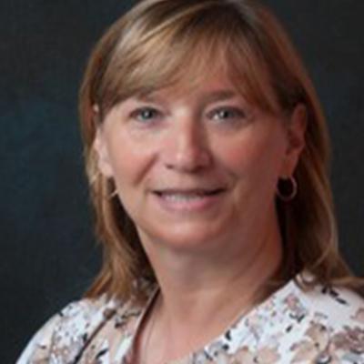 Michele McDermott , LCSW