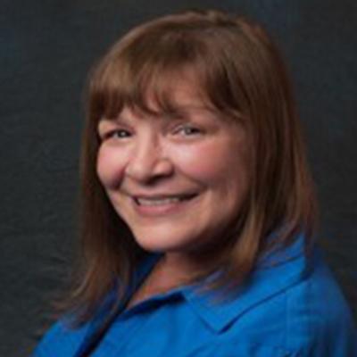 Patricia Arcaro-Krenitsky, LPC